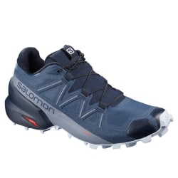 Salomon Speedcross 5 W Grenade 40