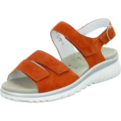 Semler Laura Orange 44.5
