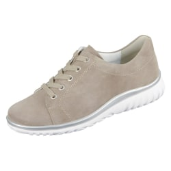 Semler Lena Beige 7 UK women