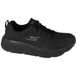 Skechers Max Cushioning Elite 37.5