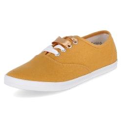 Tamaris 112360924 620 Orange 38