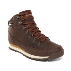 The North Face Back TO Berkeley Redux Leather WP Bruna 40.5