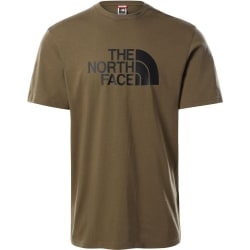 The North Face Easy Bruna 173 - 177 cm/S