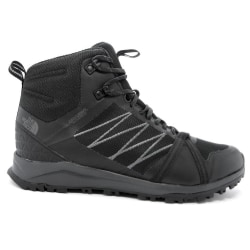 The North Face Litewave Fastpack II Mid WP Grafit 42