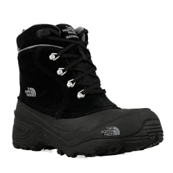 The North Face Youth Chilkat Svarta 35