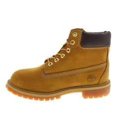 Timberland 6 Classic Boot Honumg 31