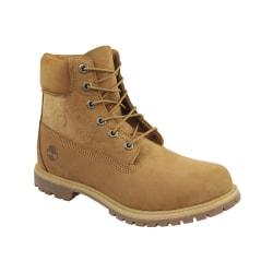 Timberland 6 IN Premium Boot W Honumg 37.5