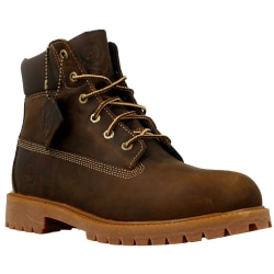 Timberland Authentic 6 Bruna 37