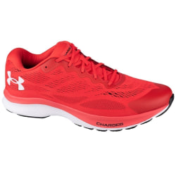 Under Armour Charged Bandit 6 Röda 49.5