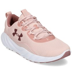 Under Armour Charged Will Rosa 38