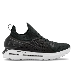 Under Armour Hovr Phantom RN W Vit,Grafit 39