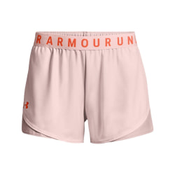 Under Armour Play UP Short 30 168 - 172 cm/M