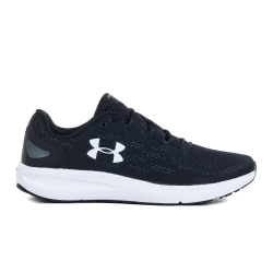 Under Armour UA Charged Pursuit 2 45