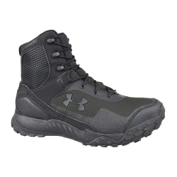 Under Armour Valsetz Rts 15 4E Extra Wide Svarta 45