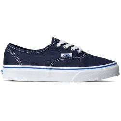 Vans Authentic Vit,Grenade 37