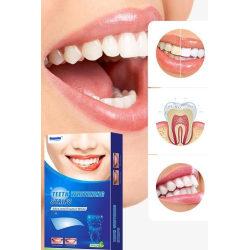 Tandblekning - 28-pac-Dental Strips