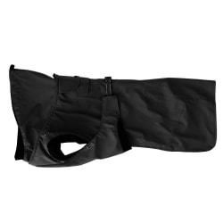 Regntäcke Petronella- Dogman Black XS