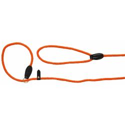 Retrieverkoppel professional- Dogman Orange