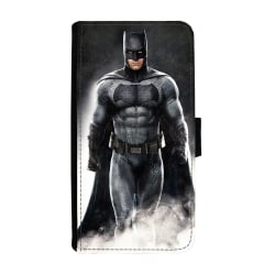 Batman Huawei P10 Plus Plånboksfodral