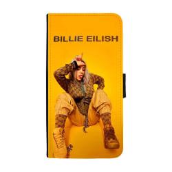 Billie Eilish Huawei P10 Lite Plånboksfodral