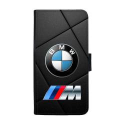 BMW Huawei Honor 8 Lite Plånboksfodral
