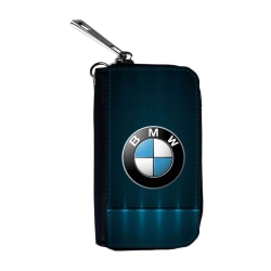 BMW MC Bilnyckelfodral multifärg one size