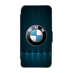 BMW MC iPhone 11 Pro Max Plånboksfodral