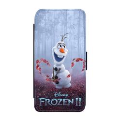 Frost 2 Olof Samsung Galaxy S20 Ultra Plånboksfodral