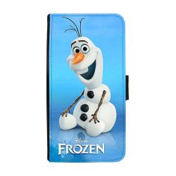 Frost Olof Huawei P10 Plus Plånboksfodral