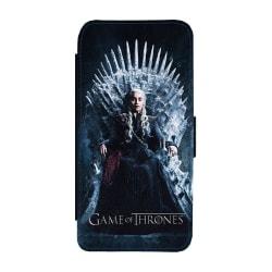 Game of Thrones Daenerys Targaryen Samsung Galaxy S20 PLUS Plånb