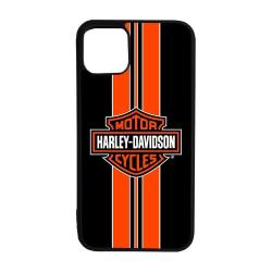 Harley-Davidson iPhone 12 Mini Skal