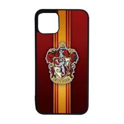 Harry Potter Gryffindor iPhone 11 Pro Skal