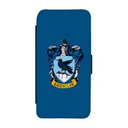 Harry Potter Ravenclaw iPhone XS Max Plånboksfodral