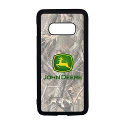 John Deere Samsung Galaxy S10E Skal