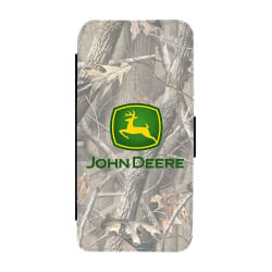 John Deere Samsung Galaxy S20 Ultra Plånboksfodral
