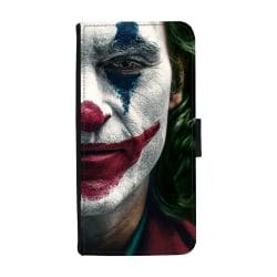Joker Huawei Honor 8 Lite Plånboksfodral