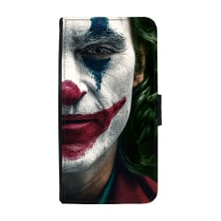 Joker Huawei P10 Plus Plånboksfodral