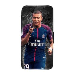 Kylian Mbappe Samsung Galaxy S20 PLUS Plånboksfodral