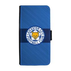 Leicester City Huawei P10 Lite Plånboksfodral