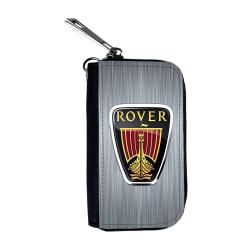 Rover Bilnyckelfodral multifärg one size