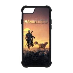 The Mandalorian iPhone 7 / 8 Skal