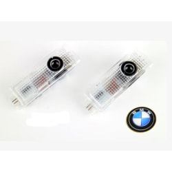 BMW led dörr E90 E60 E70 E81 E61 E92 E65 E85 E87 E71 E70 x5