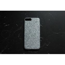 Kerzzil Glitter TPU, iPhone 6+ Silver