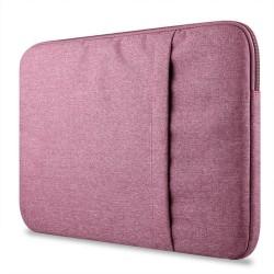 "Laptop bag 15"" Rosa"