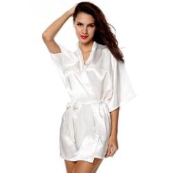 Summer Nightgown Vit