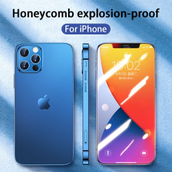 2 st nano för iphone 12 pro max
