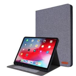 fodral för iPadPro12,9 2020|grå