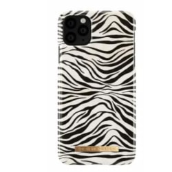 iDeal Of Sweden iPhone 11 Pro Max |Zafari Zebra
