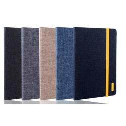 lyxfodral för Apple iPad pro 9.7 tum