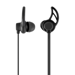 Acme Europe BH101 earphones wireless black